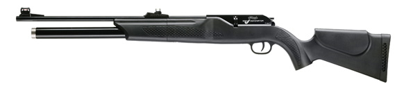 Walther Dominator 1250